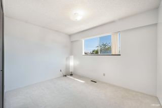 Photo 15: 1043 E 58TH Avenue in Vancouver: South Vancouver House for sale (Vancouver East)  : MLS®# R2601800