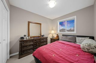 Photo 22: 64 Covepark Rise NE in Calgary: Coventry Hills Detached for sale : MLS®# A1100887