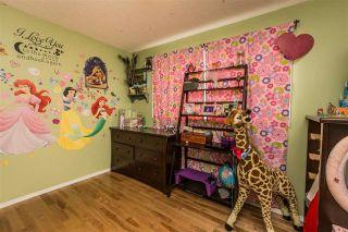 Photo 15: 4724 43 AV: Gibbons House for sale : MLS®# E4058796