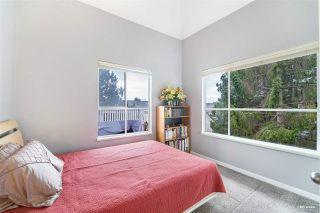 Photo 6: 345 8880 JONES ROAD in Richmond: Brighouse South Condo for sale : MLS®# R2558583
