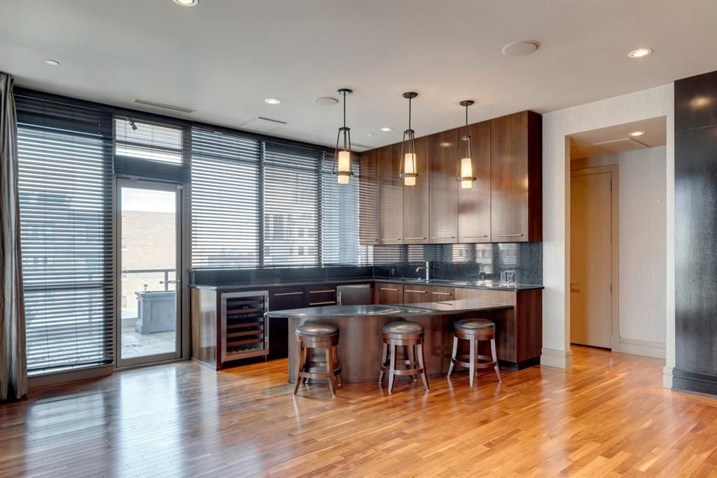Photo 16: Photos: 1001 701 3 Avenue SW in Calgary: Downtown Commercial Core Apartment for sale : MLS®# A1050248
