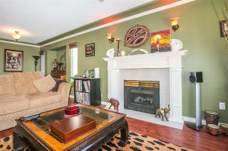 Photo 13: 1262 LINCOLN Drive in Port Coquitlam: Oxford Heights House for sale : MLS®# R2130439