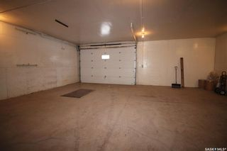 Photo 10: 642 Ursuline Avenue in Bruno: Commercial for sale : MLS®# SK850178