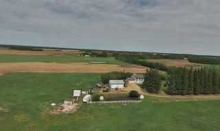 Photo 3: 61124 Rg Rd 253: Rural Westlock County House for sale : MLS®# E4186852