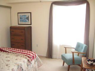 Photo 11: 15 Valhalla Drive in Winnipeg: North Kildonan Condominium for sale (3G)  : MLS®# 1708198
