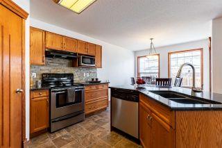 Photo 11: 17008 119 Street in Edmonton: Zone 27 House for sale : MLS®# E4239450