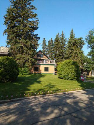 Photo 47: 305 LAKESHORE Drive: Cold Lake House for sale : MLS®# E4228958
