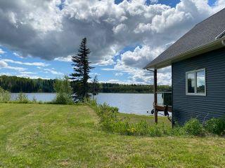 Photo 5: 41275 CHIEF LAKE Road in Prince George: Nukko Lake House for sale (PG Rural North (Zone 76))  : MLS®# R2448187