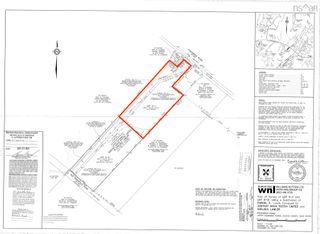 Photo 3: Lot X-1 Dockview Lane in Hammonds Plains: 21-Kingswood, Haliburton Hills, Hammonds Pl. Vacant Land for sale (Halifax-Dartmouth)  : MLS®# 202125223