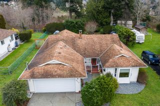 Photo 40: 2117 Amethyst Way in : Sk Broomhill House for sale (Sooke)  : MLS®# 863583