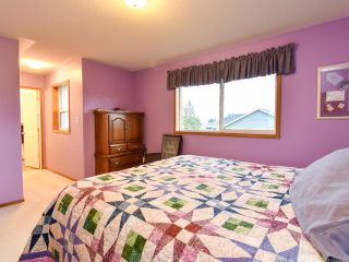 Photo 22: 2355 Strawberry Pl in CAMPBELL RIVER: CR Willow Point House for sale (Campbell River)  : MLS®# 830896