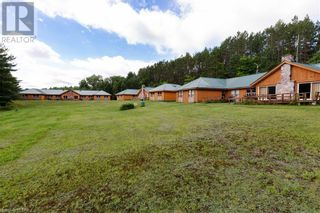 Photo 9: 996 CHETWYND Road in Burk's Falls: House for sale : MLS®# 40132306
