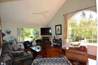 Photo 22: 1562 COTTONWOOD Street: Telkwa House for sale (Smithers And Area (Zone 54))  : MLS®# R2481070