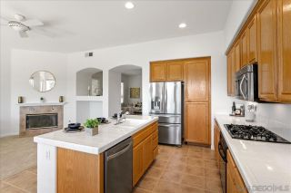 Photo 11: CARLSBAD EAST House for sale : 3 bedrooms : 3091 Paseo Estribo in Carlsbad