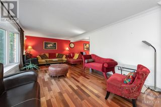 Photo 3: 2586 DWYER HILL ROAD in Ottawa: House for sale : MLS®# 1261336