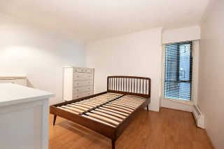"""Photo 19: 306 1855 NELSON Street in Vancouver: West End VW Condo for sale in """"West Park"""" (Vancouver West)  : MLS®# R2588720"""