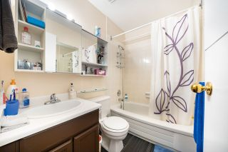 Photo 22: 10671 ALTONA Place in Richmond: McNair House for sale : MLS®# R2558084