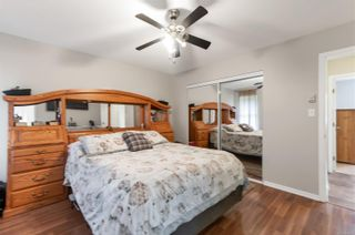 Photo 15: 1222 Gazelle Rd in : CR Campbell River Central House for sale (Campbell River)  : MLS®# 862657