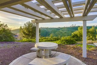 Photo 24: RANCHO PENASQUITOS House for sale : 4 bedrooms : 9308 Chabola Road in San Diego