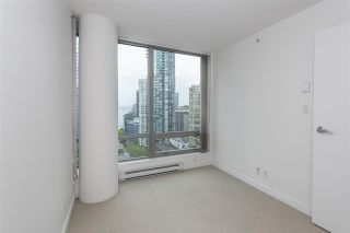 Photo 16: 1804 1200 W GEORGIA Street in Vancouver: West End VW Condo for sale (Vancouver West)  : MLS®# R2590926