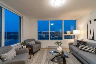 Photo 19: 2902 908 QUAYSIDE DRIVE in New Westminster: Quay Condo for sale : MLS®# R2597889