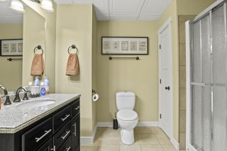 Photo 20: 5913 Meadow Way: Cold Lake House for sale : MLS®# E4236410