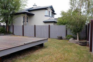 Photo 48: 120 CHRISTINA Way: Sherwood Park House for sale : MLS®# E4255089