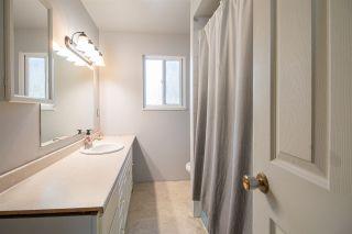 Photo 14: 20787 RIVER ROAD in Maple Ridge: Southwest Maple Ridge House for sale : MLS®# R2550739