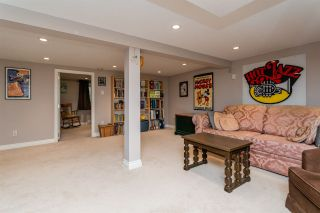 Photo 31: 454 KELLY Street in New Westminster: Sapperton House for sale : MLS®# R2538990