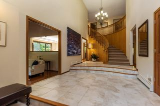 """Photo 8: 2683 NORTHCREST Drive in Surrey: Sunnyside Park Surrey House for sale in """"Woodshire Park"""" (South Surrey White Rock)  : MLS®# R2185453"""