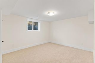 Photo 24: 1908 Kelwood Drive SW in Calgary: Glendale Detached for sale : MLS®# A1150847