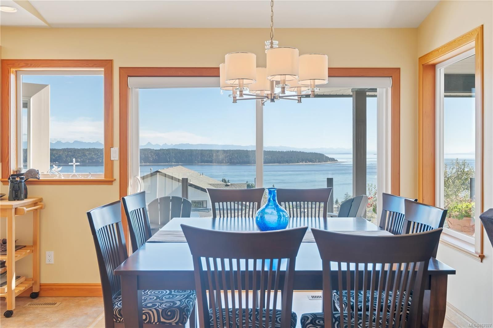 Photo 10: Photos: 253 S Alder St in : CR Campbell River South House for sale (Campbell River)  : MLS®# 857027