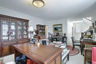 Photo 21: 165 Burma Star Road SW in Calgary: Currie Barracks Detached for sale : MLS®# A1127399