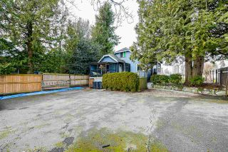 Photo 3: 932 TWENTIETH Street in New Westminster: Connaught Heights House for sale : MLS®# R2542521
