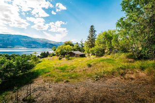 Photo 24: 12815 Pixton Road, SW in Lake Country: Recreational for sale : MLS®# 10238768
