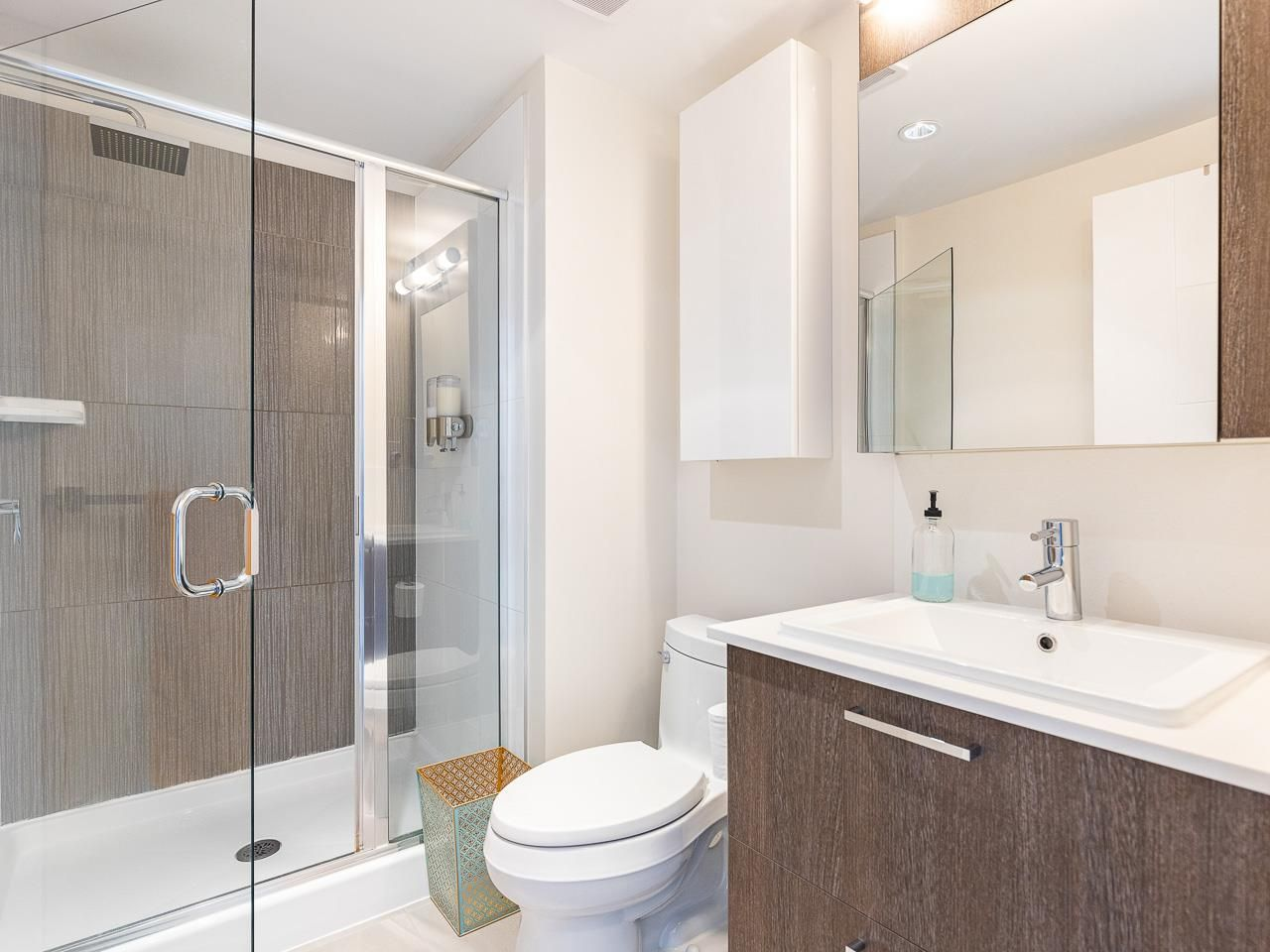 Photo 14: Photos: 306 202 E 24TH AVENUE in Vancouver: Main Condo for sale (Vancouver East)  : MLS®# R2406713