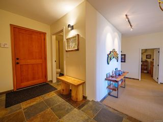 Photo 14: 104 554 Marine Dr in : PA Ucluelet Condo for sale (Port Alberni)  : MLS®# 858214