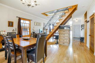 "Photo 8: 1849 E 13TH Avenue in Vancouver: Grandview Woodland House for sale in ""Grandview Woodland"" (Vancouver East)  : MLS®# R2576278"