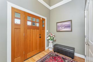 Photo 4: 1308 Bonner Cres in : ML Cobble Hill House for sale (Malahat & Area)  : MLS®# 888161