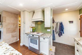 Photo 13: 49 GILLIAN Crescent: St. Albert House for sale : MLS®# E4263225