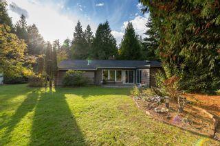 Photo 22: 425 Illiqua Rd in : PQ Qualicum Beach House for sale (Parksville/Qualicum)  : MLS®# 888180