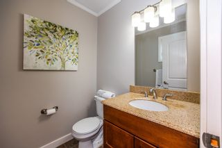Photo 14: 157 111 TABOR Boulevard in Prince George: Heritage Townhouse for sale (PG City West (Zone 71))  : MLS®# R2620741