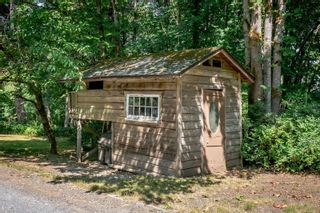 Photo 70: 2179 Buck Rd in : Na South Jingle Pot House for sale (Nanaimo)  : MLS®# 881634