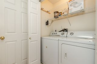 """Photo 20: 404 19131 FORD Road in Pitt Meadows: Central Meadows Condo for sale in """"WOODFORD MANOR"""" : MLS®# R2372445"""
