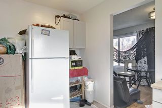 Photo 14: 20 Whitefield Close NE in Calgary: Whitehorn Detached for sale : MLS®# A1101190