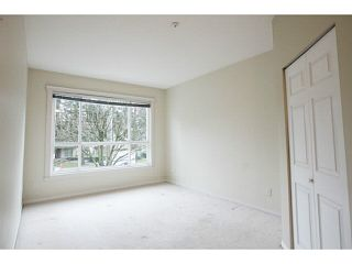 """Photo 13: 233 3098 GUILDFORD Way in Coquitlam: North Coquitlam Condo for sale in """"MARLBOROUGH HOUSE"""" : MLS®# V1128757"""