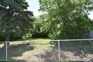 Photo 33: 204 Maple Road West in Nipawin: Residential for sale : MLS®# SK859908