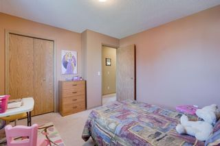 Photo 33: 256 COVENTRY Green NE in Calgary: Coventry Hills Detached for sale : MLS®# A1024304