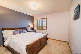 Photo 15: 45016 Gendron Road in Linden: R05 Residential for sale : MLS®# 1713014