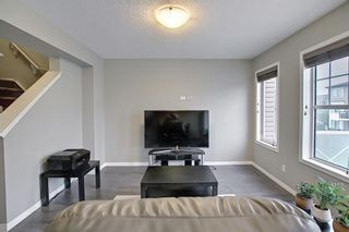 Photo 12: 309 WINDFORD Green SW: Airdrie Row/Townhouse for sale : MLS®# A1131009